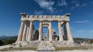 Vermont is it safe to travel to greece images Bbc travel the mystery behind greece 39 s temples jpg