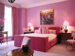 bedroom bedroom wall texture design klik land mondeas
