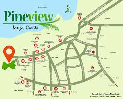 pineview filinvest