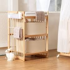 Stokke Baby Changing Table Stokke Changing Table Tinhos