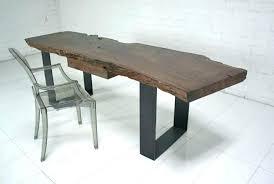 Modern Rustic Desk Small Rustic Desk Desk Rustic Modern Industrial Desk Modern With
