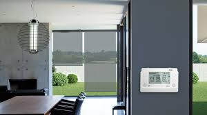 Home Automation Blinds Awnings Sun Shades U0026 Blinds Homeplus Nz