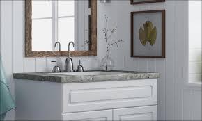 Modern Vanities For Bathrooms Bathrooms Fabulous Contemporary Double Vanity Grey 72 Inch