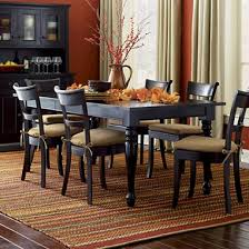 crate and barrel dining table set smr quality of crate barrel furniture dining room sets room