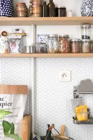 easy backsplash ideas for kitchen best 25 stick on tiles ideas on pinterest stick on tiles