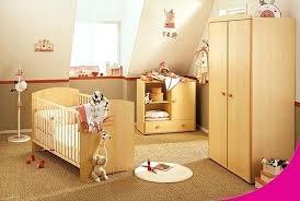 bebe9 chambre berceau bebe 9 chambre nael bathroom cabinets home depot utoo me