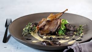 cuisiner du pigeon cuisiner le pigeon 100 images recettes de pigeon et d endive