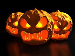 light up pumpkins for halloween light up your halloween celebration with creative pumpkin carving