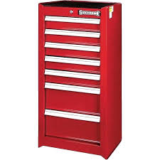 craftsman tool box side cabinet tool boxes craftsman side tool box side cabinet for tool box