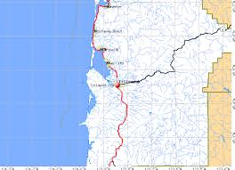 tillamook oregon or 97141 profile population maps real