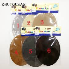 Leather Patches For Sofa by Compare Prices On Leather Repair Patch Online Shopping Buy Low