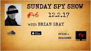 guy burgess archives spies u0026 shadows tv