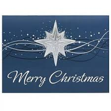 kudos wishing everyone a merry