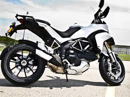 bugatti motorcycle ducati multistrada 1200 wikipedia