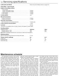 vw t5 transporter july 03 14 haynes repair manual haynes