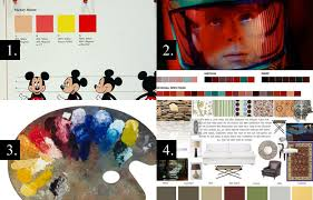 design art video color theory for game design 1 of 4 fundamentals