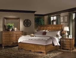 how to identify thomasville furniture ethan allen british clics