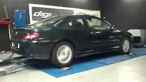 peugeot 406 coupe 2003 reprogrammation moteur peugeot 406 coupe 2l2 hdi 136cv 165cv