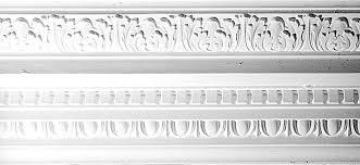 Plasterboard Cornice Plaster Cornice