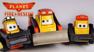 disney planes fire rescue toys smokejumpers avalanche blackout