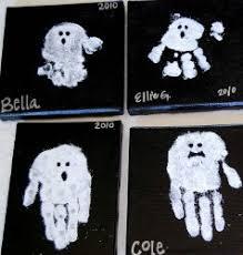 Preschool Halloween Craft Ideas - halloween craft ideas for kids 8 halloween kids craft ideas