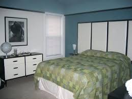 color schemes for small rooms color for small rooms color options for small rooms vulcan sc