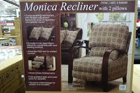 costco deal synergy home furnishings monica recliner fascinating costco recliner chair synergy home furnishings recliner