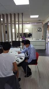 formation concepteur cuisine formation concepteur cuisine ixina reunion vendeur agenceur