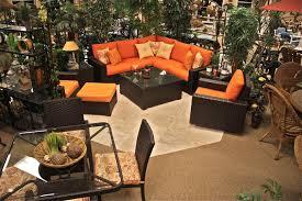 Atlanta Outdoor Furniture by Sonoma Wicker Outdoor Patio Furniture Atlanta