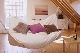 Ice Cream Bench Will Make Your House Guests Scream For Ice by Cool Things To Make For Your Room Modern Home Design Ideas
