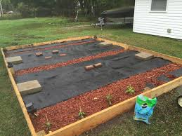 Three Sisters Garden Layout by Vegetable Grow Chart I Found This To Be Very Helpful