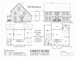 shed home plans shed roof house floor plans unique 4 style indium house elevation