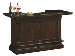Ty Pennington Bar by Stand Alone Bar Simple Yet Sophistocated Home Decor Dining