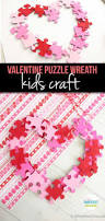 165 best valentine u0027s day class party ideas images on pinterest