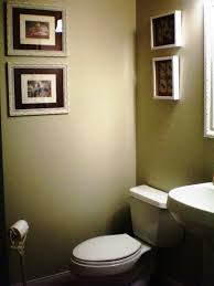 Powder Room Decor All Photos Powder Room Decor Ideas Best Powder Room Designs For Small