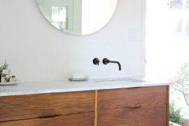 design your own bathroom bathroom tiles ideas 2017 homepeek