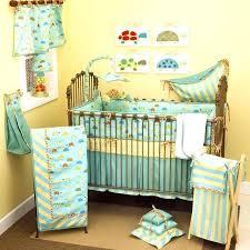 baby crib bedding sets canada best medium size of nursery baby