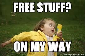 Memes Free Download - download free memes super grove