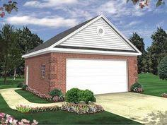 Free Single Garage Plans by How Much Is It To Build A Detached Single Garage Bing Images