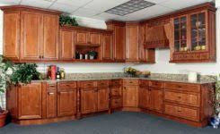 Types Paint Best For Painting Kitchen  With Type Of Cabinets - Kitchen cabinet wood types