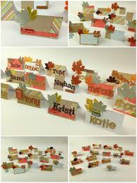diy thanksgiving place cards u2014 me u0026 my big ideas