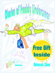 cheap stories for kids book find stories for kids book deals on