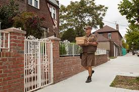 ups expands us next day early delivery package service