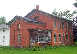 Brick House by Skinner Tinkham House Wikipedia
