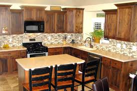 backsplash tile for kitchen at lowes low cost ideas stainless
