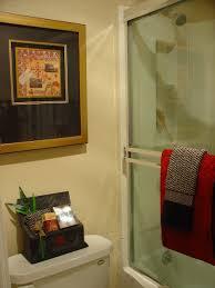 bathroom design fabulous small bathroom ideas on a budget rustic