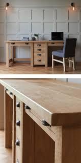 Oak Desk Type 62 Best Filling Cabinet Images On Pinterest Office Furniture