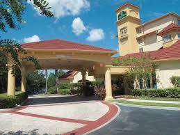 Red Roof Inn Orlando West Ocoee by La Quinta Inn U0026 Suites Orlando Ucf Near University Of Central Florida