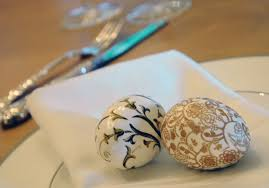 blown eggs decorating home ideas give this egg cellent easter craft a whirl
