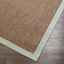 Sisal Outdoor Rugs Indoor Outdoor Rugs Shades Of Light